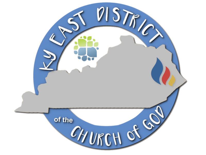 East District of Kentucky Church of God